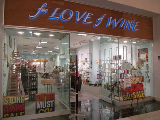 For the love of wine sale.jpg