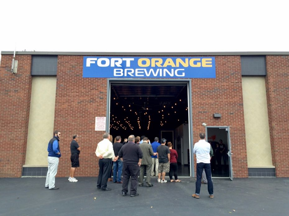 Fort_Orange_Brewing_open_1.jpg