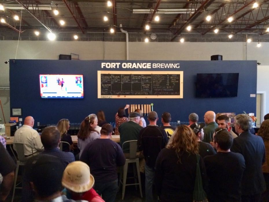 Fort_Orange_Brewing_open_5.jpg