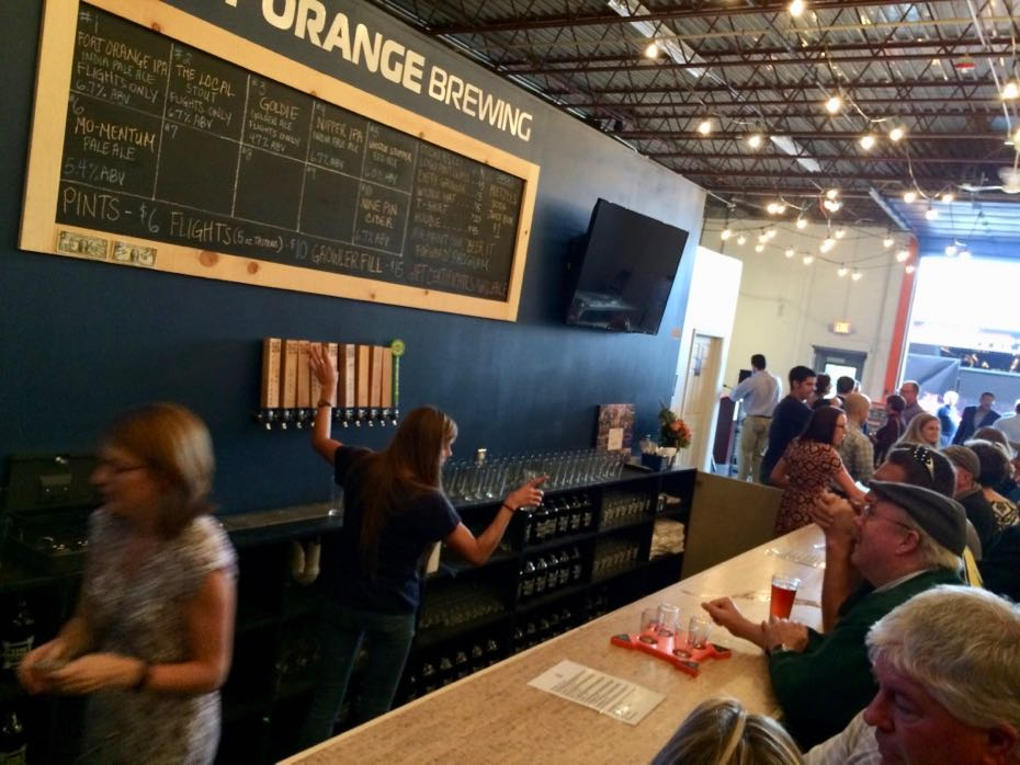 Fort_Orange_Brewing_open_9.jpg