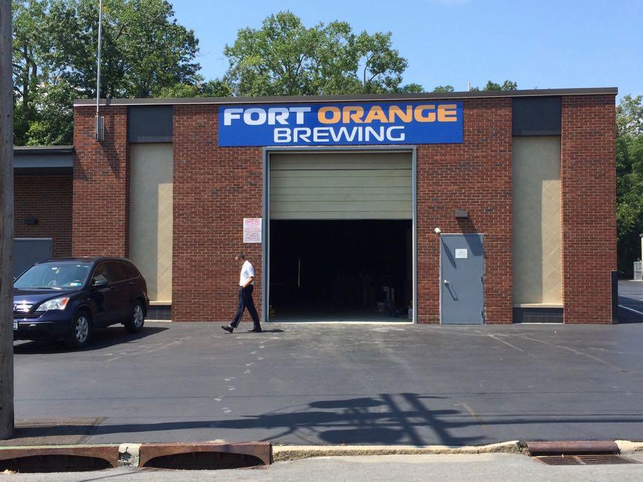 Fort_Orange_Brewing_pre-opening_1.jpg