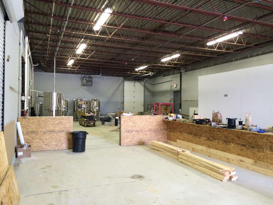 Fort_Orange_Brewing_pre-opening_3.jpg