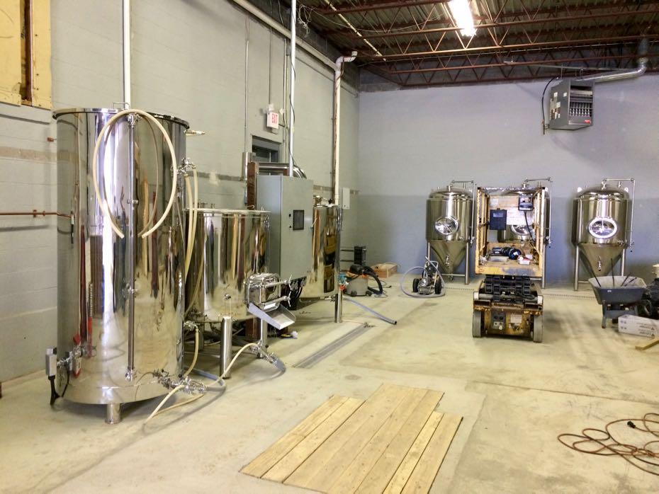 Fort_Orange_Brewing_pre-opening_4.jpg