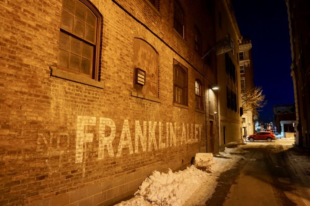 Franklin_Alley_Social_Club_13.jpg