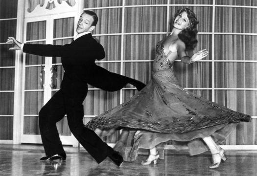 Fred Astaire & Rita Hayworth.jpg