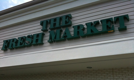 Fresh Market Sign.jpg