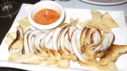 Fried squid.jpg