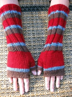 Friendly brown gloves 2.jpg