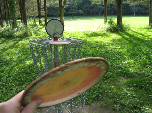 Frisbee Golf.jpg