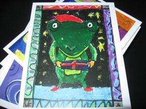 Frog Card.jpg