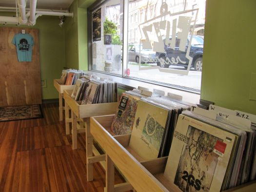 Fuzz Records interior 2.jpg
