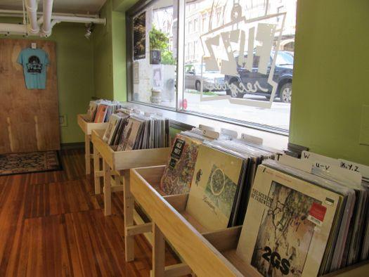 Fuzz Records interior 2.jpg
