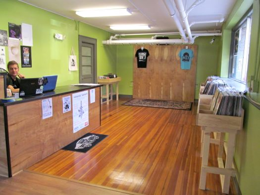 Fuzz Records interior 4.jpg