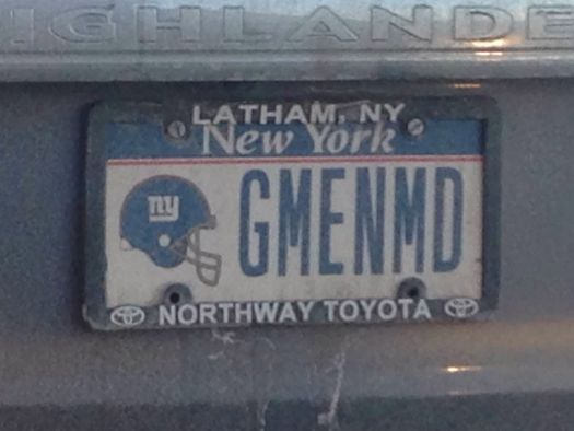 GMENMD_via_Wendy.jpg