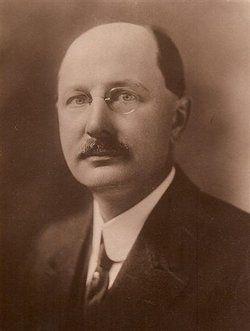 Gardner Cotrell Leonard.jpg
