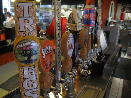 Gastropub beers 2.jpg