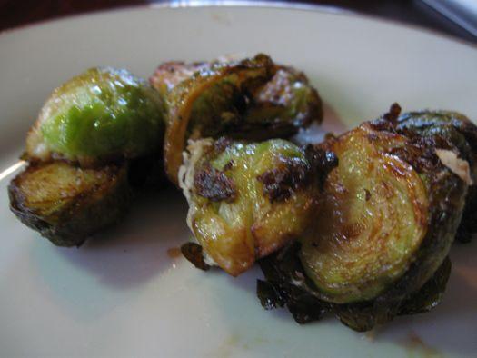 Gastropub brussels sprouts.jpg