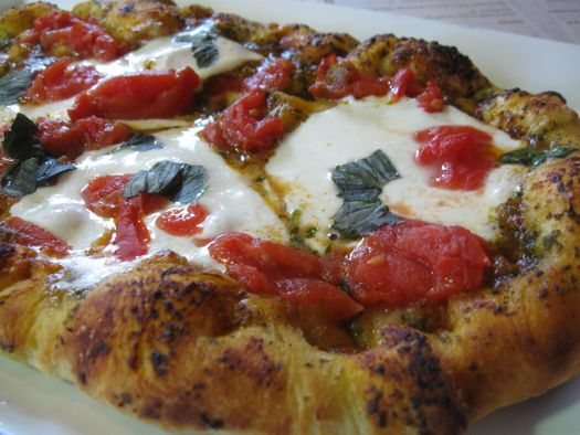 Gastropub pizza.jpg