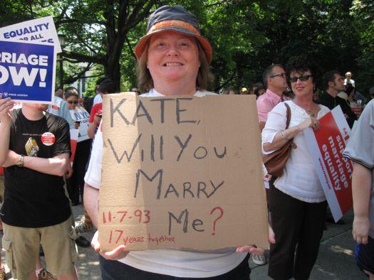 Gay marriage rally 19.jpg