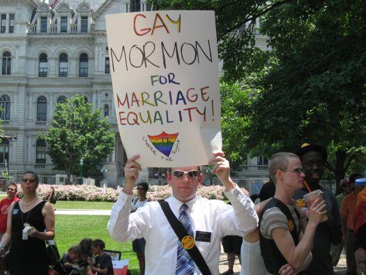 Gay marriage rally 6.jpg