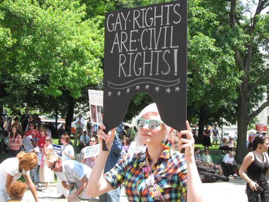 Gay marriage rally 7.jpg