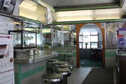 Gibby's diner.jpg