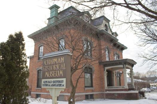 Glens_Falls_Chapman_Historical_Museum.jpg