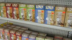 Gluten Free Mixes.jpg