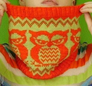 Good egg sweater 1.jpg