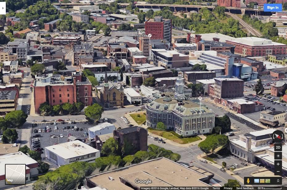 Google_Maps_3D_Schenectady.jpg