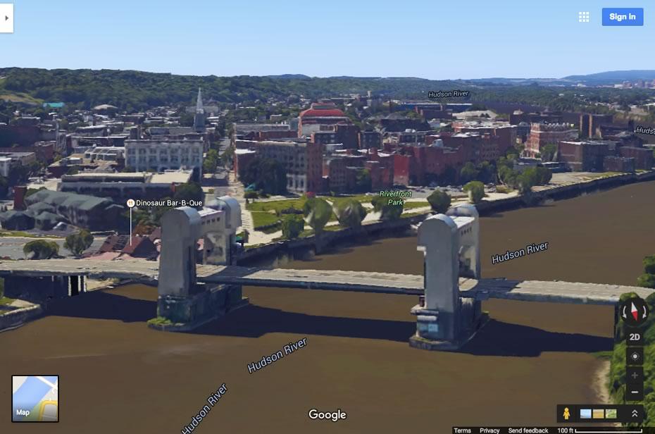 Google_Maps_3D_Troy.jpg