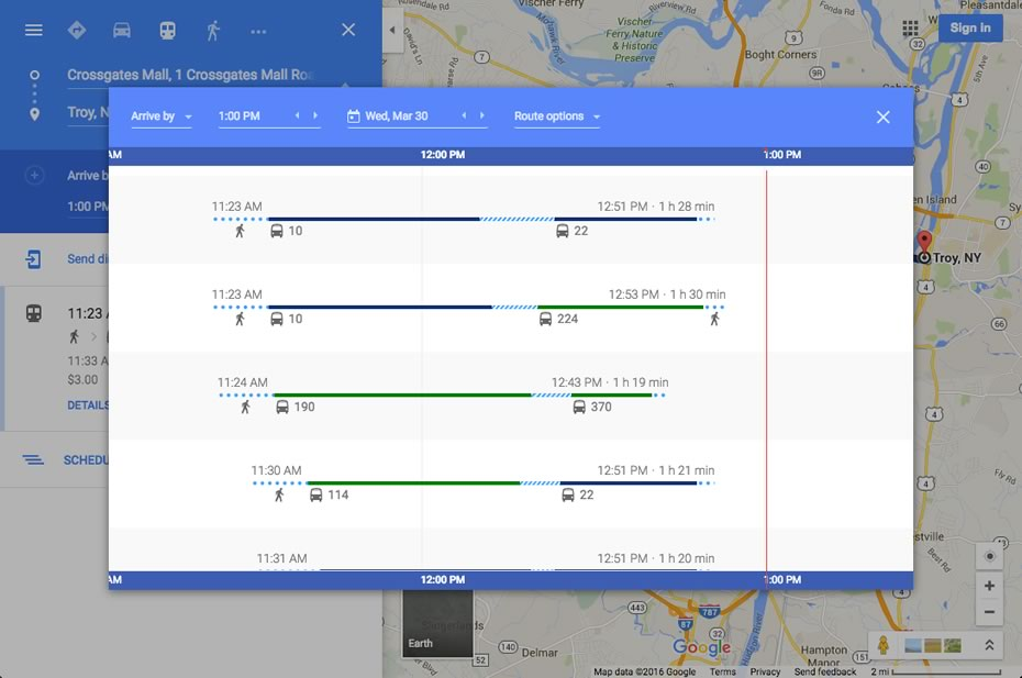 Google_Maps_transit_schedule_explorer.jpg