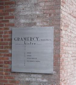 Grammercy Bistro Sign.jpg