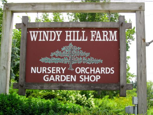 Great Barrington Windy Hill sign.jpg