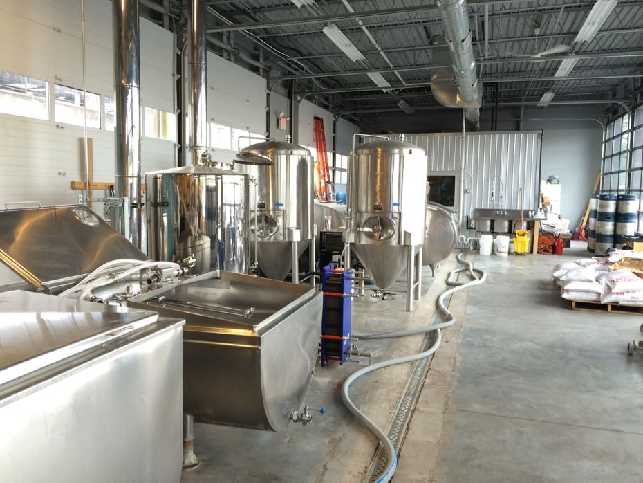 Great_Flats_Brewing_Schenectady_5.jpg