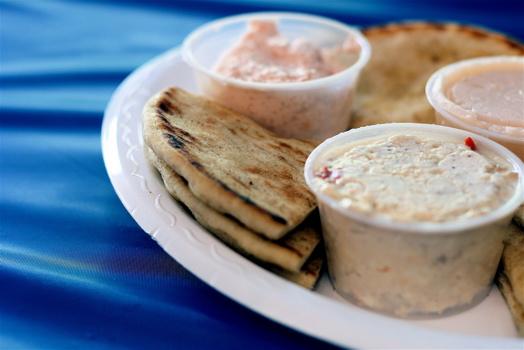 Greek Fest Food.jpg
