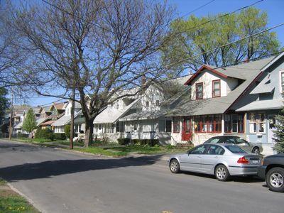 Grove Avenue.jpg
