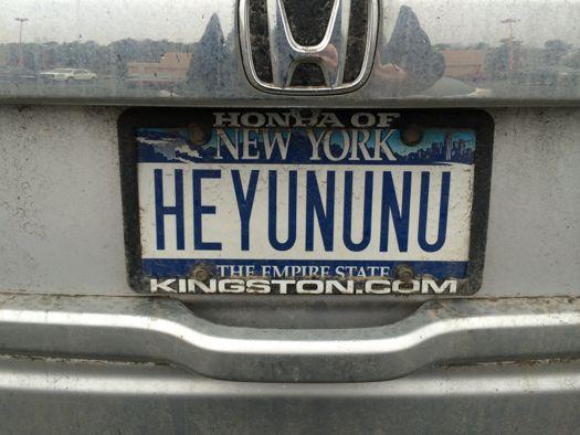 HEYUNUNU.jpg