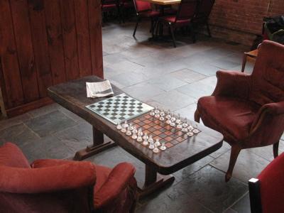 HRCC chess jpg