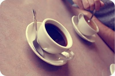 Halfmoon diner coffee.jpg