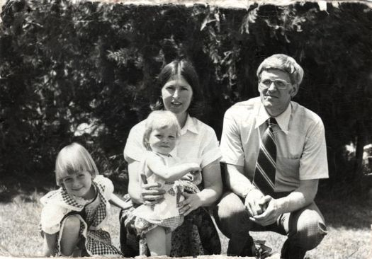 Hard Places --Tom, Libby and kids.jpg