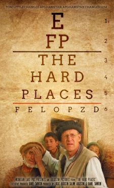 Hard Places poster.jpg