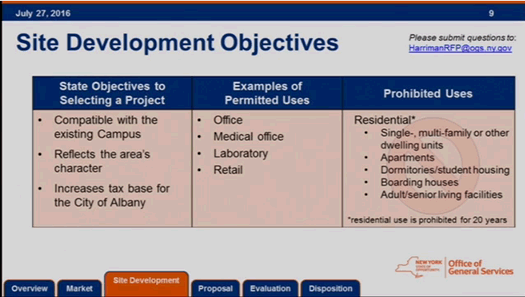 Harriman_campus_sale_objectives_webcast_slide.png
