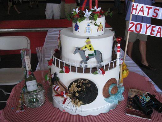HatDay - 20 Years.jpg