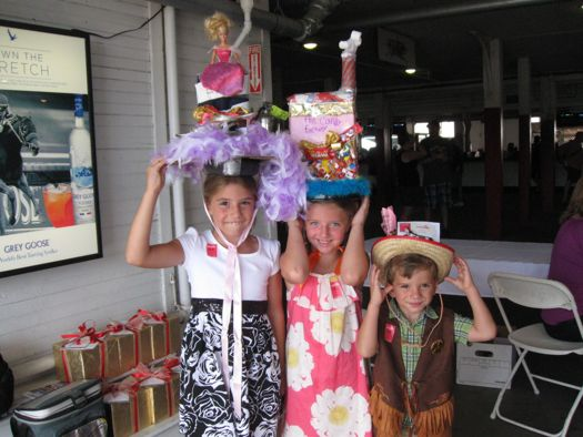 HatDay - 3 kids.jpg
