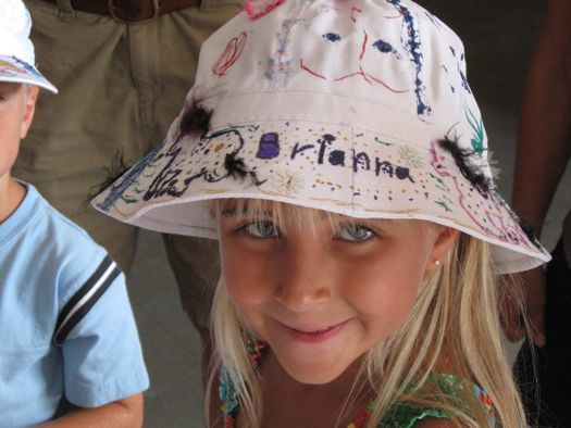 HatDay - Brianna.jpg