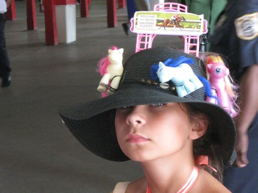 HatDay - My Little Pony.jpg