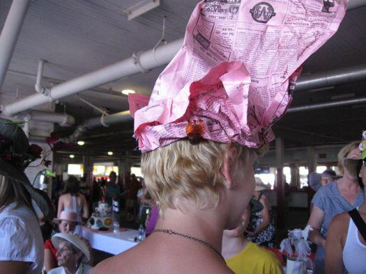 HatDay - Pink Sheet 4.jpg