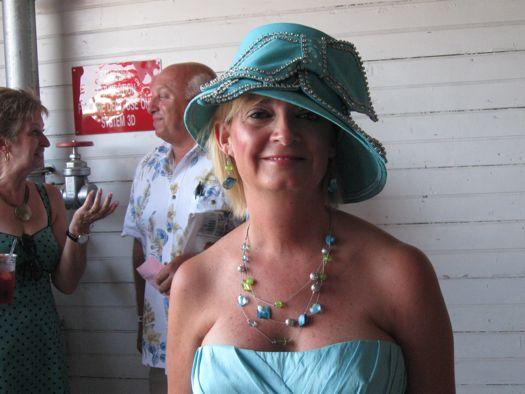 HatDay - Tiffany Blue.jpg