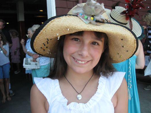 HatDay - daughter.jpg